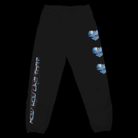 √HYLT von BLACKPINK - Sweatpants jetzt im Blackpink Shop
